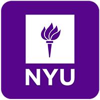 NYU Press