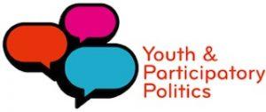 ypp.logo.320