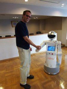 robot.2