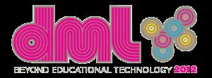 zen_dmlconf_logo