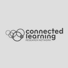 connectedlearningresearch