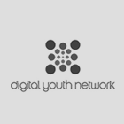 digitalyouthnetwork