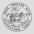 phillipsandoveracademy