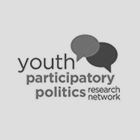 youthparticipatorypolitics