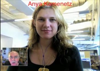 Itw_Anya_Kamenetz