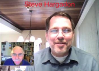Steve_Hargadon