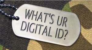 digital-id
