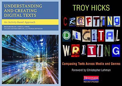 digital-texts-400