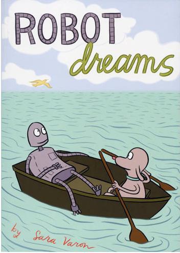 robot-dreams-01