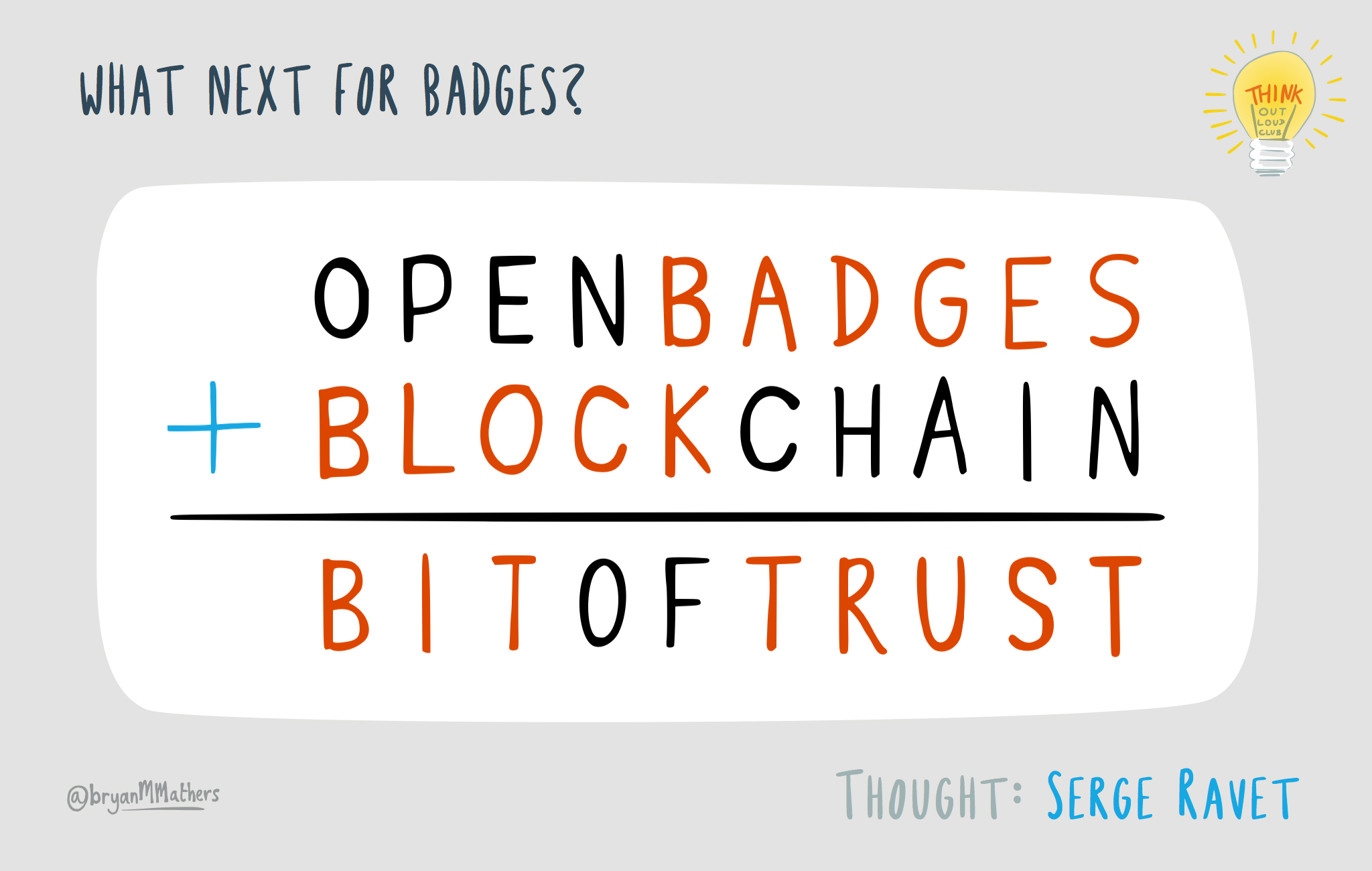 badges-block