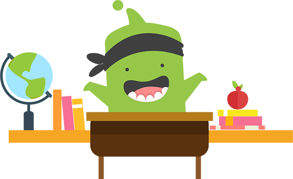 Classroom Mascot Ideas ~ Classdojo and the measurement management of growth