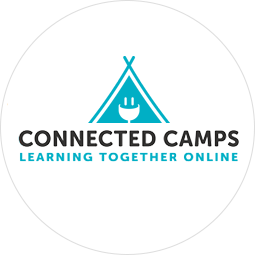 Connected Camps