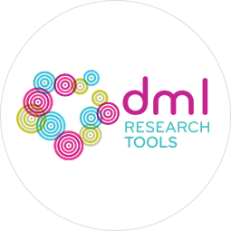 DML Research Tools