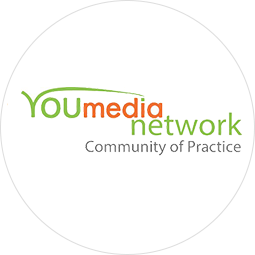 You Media Network