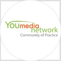You Media Network