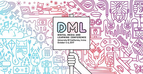 dml 2017 banner