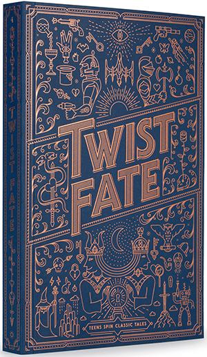 Twist Fate