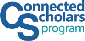 Connected Scholars Program