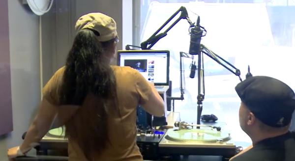 youth radio