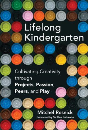 lifelongkindergarten-bookcover