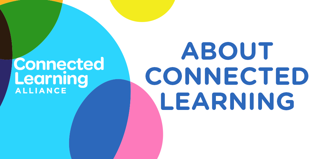 Image result for community connection learning