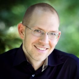 Stephen Schueller