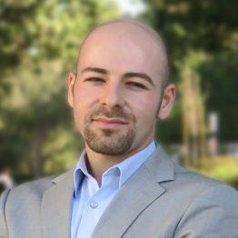 Oshin Khachikian