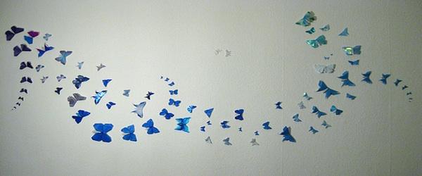 Butterflies600.jpg