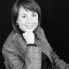 Cathy Davidson headshot