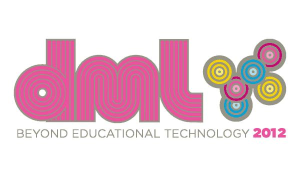 DMLCentral-Blog.png