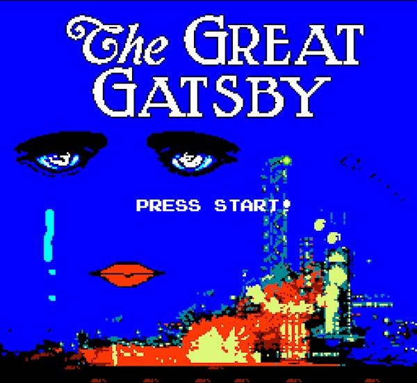 GreatGatsby.600.jpg