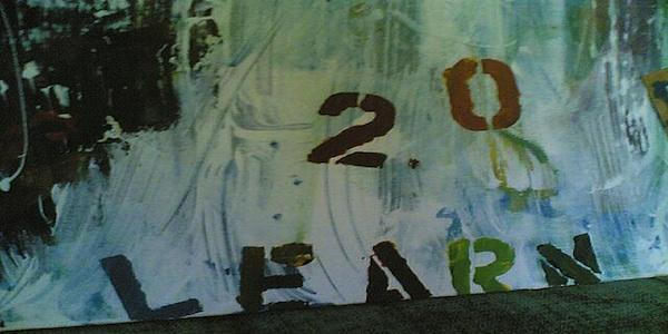 Losh5learn2.0600.jpg