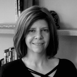 Bonnie Nardi headshot