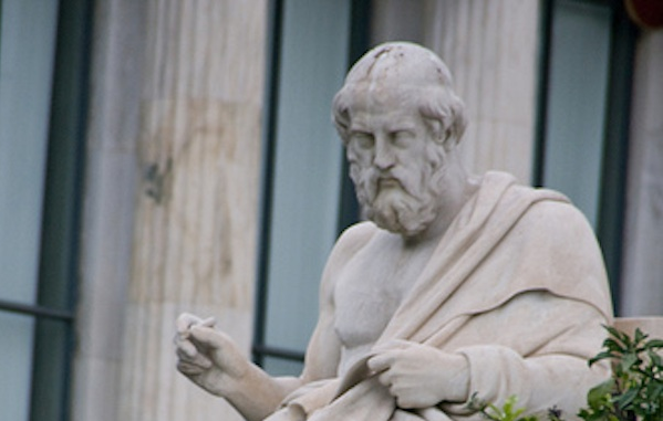 Plato600x370.png