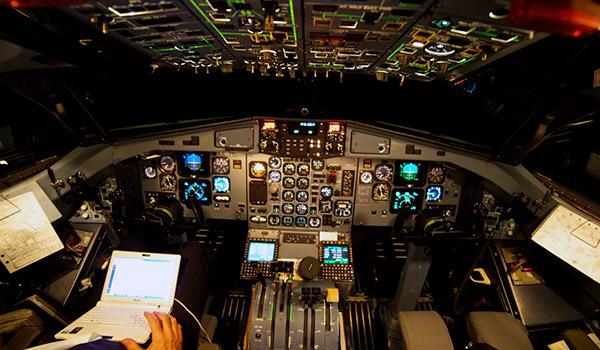 auto-pilot-600.jpg