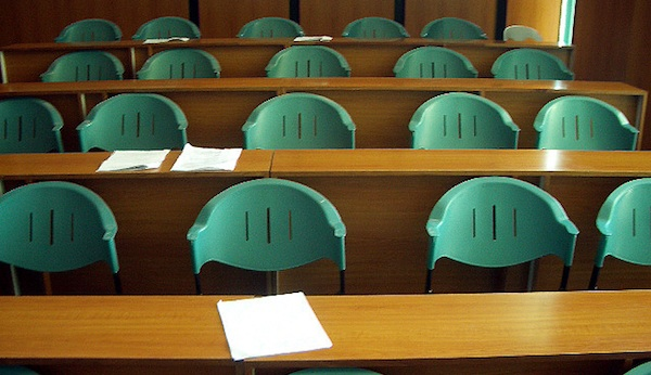 classroom.600.jpg