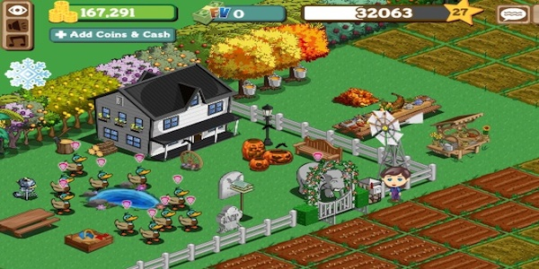 farm600.jpg