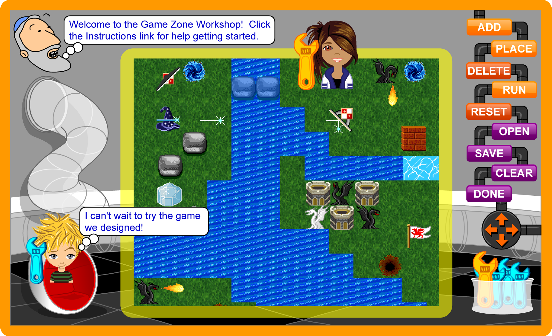 gamezone_inside_screenshot.png