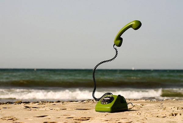 phone600.jpg