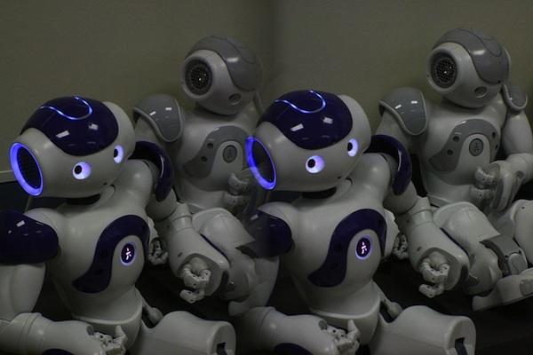 robots.600.jpg