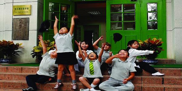 schooljoy600x300.jpg