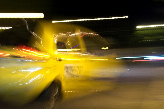 yellow_cab.jpg